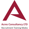 Acres Consultancy LTD